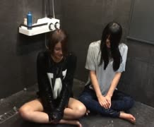 kd/als-seolhyun_yuna