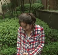 kd/als-yuri