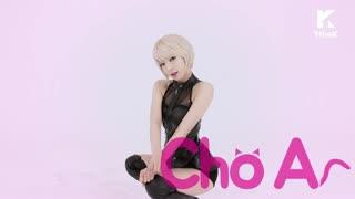 kd/aoa-lc-ld-choa01