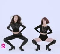 kd/aoa-lc-ld-hyejeong05