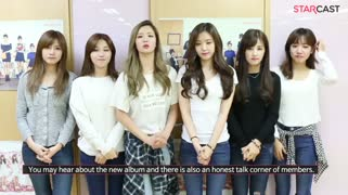 kd/apink141114-wow