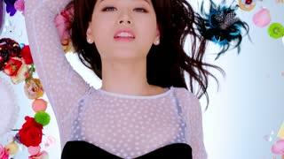 kd/blaxx-jaekyung180
