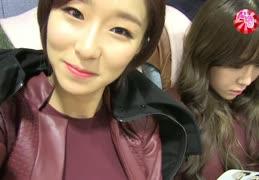 kd/ds140217-gaeun_jiyul