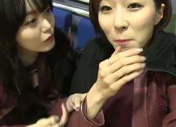 kd/ds140217-serri_gaeun