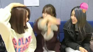 kd/dsoa05-subinjiyulahyoung