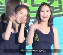 kd/dsoa14-ahyoungwoohee