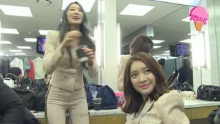 kd/dsoa140310-subin_ahyoung01