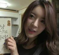 kd/dsoa140323-ahyoung