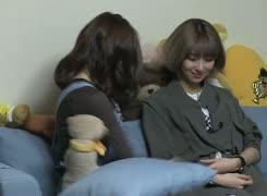 kd/dsoa140323-gaeun_ahyoung