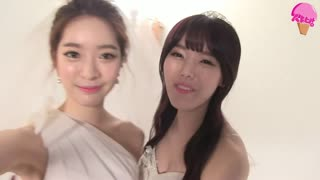 kd/dsoa1405016-ahyoung_serri01