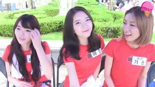 kd/dsoa140802-ahyoung_hah