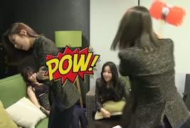 kd/dsoa24-gaeunwoohee02