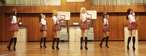 kd/hv-stickysticky-schoolgirl03