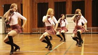 kd/hv-stickysticky-schoolgirl04