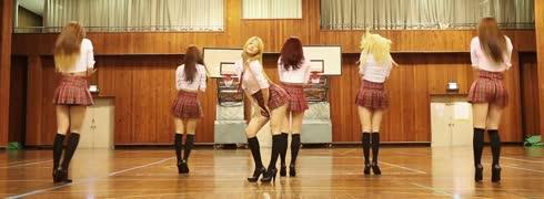kd/hv-stickysticky-schoolgirl05