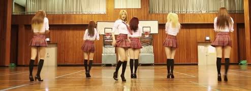kd/hv-stickysticky-schoolgirl06