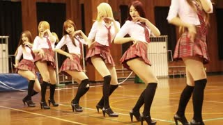 kd/hv-stickysticky-schoolgirl07