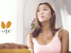 kd/hyorin-almonds04