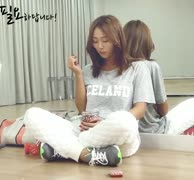 kd/hyorin-almonds05
