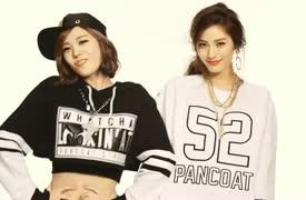 kd/pancoat-rizzynana04