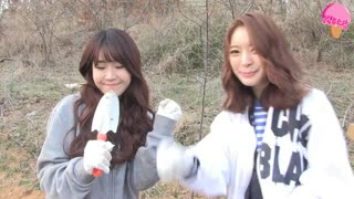 lv/140330shabet_on_air3